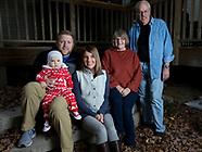 KB Family 2017