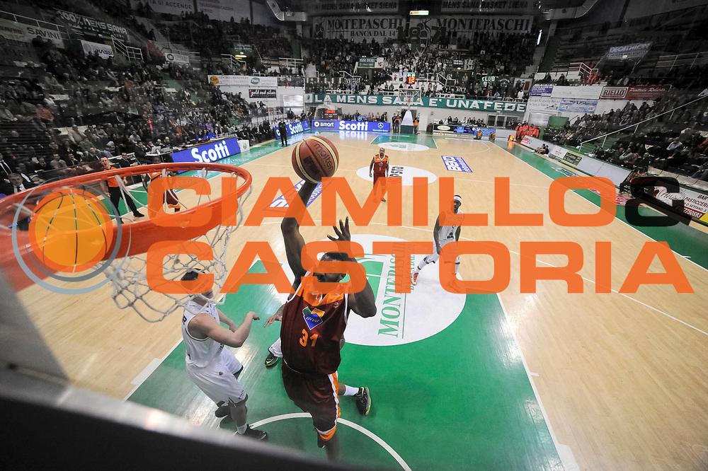 DESCRIZIONE : Siena Lega A 2012-13 Montepaschi Siena Acea Roma<br /> GIOCATORE : Gani Lawal<br /> CATEGORIA : special tiro<br /> SQUADRA : Acea Roma<br /> EVENTO : Campionato Lega A 2012-2013 <br /> GARA : Montepaschi Siena Acea Roma<br /> DATA : 11/03/2013<br /> SPORT : Pallacanestro <br /> AUTORE : Agenzia Ciamillo-Castoria/GiulioCiamillo<br /> Galleria : Lega Basket A 2012-2013  <br /> Fotonotizia : Siena Lega A 2012-13 Montepaschi Siena Acea Roma<br /> Predefinita :