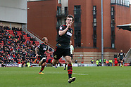 180317 Leyton Orient v Doncaster Rovers