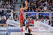 DESCRIZIONE : Trento Beko All Star Game 2016 Dolomiti Energia Three Point Contest<br /> GIOCATORE : Krunoslav Simon<br /> CATEGORIA : Tiro Tre Punti Three Point<br /> SQUADRA : Olimpia EA7 Emporio Armani Milano<br /> EVENTO : Beko All Star Game 2016<br /> GARA : Dolomiti Energia Three Point Contest<br /> DATA : 10/01/2016<br /> SPORT : Pallacanestro <br /> AUTORE : Agenzia Ciamillo-Castoria/L.Canu