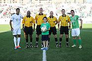 OKC Energy FC vs Saint Louis FC - 4/25/2015
