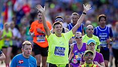 2016 NY Marathon