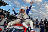 2014 Indy IMSA TUDOR