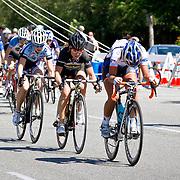 2012 Barry Wolfe Grand Prix Photos