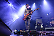Photos of Vío performing live at Harpa Concert Hall during Iceland Airwaves Music Festival 2014 in Reykjavik, Iceland. November 6, 2014. Copyright © 2014 Matthew Eisman. All Rights Reserved