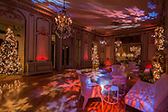 2014 12 06 Sleepy Hollow Country Club Holiday Party