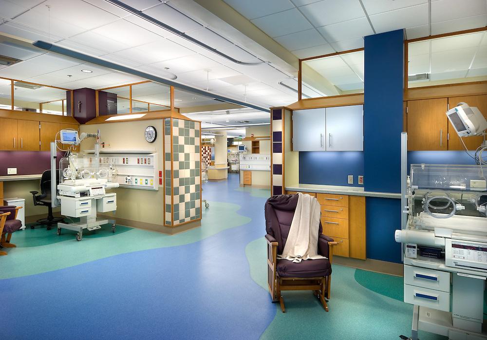 St Alphonsus Medical Center - Boise, ID