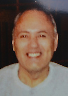 An undated copy photo of Frank Rodriguez  is seen Tuesday, September 26, 2017 in Bethlehem, Pennsylvania. Frank Rodriguez -- who was in state prison for violating parole (smoking marijuana) on a felony (theft of a $1 lemonade) -- was on death vigil in prison for 10 weeks before finally being granted compassionate release. He died a day and a half later. (WILLIAM THOMAS CAIN / For The Philadelphia Inquirer)