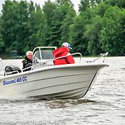 Suomi 465 cc
