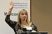 3rd National End of Life Care Facilitators Conference 29.11.11