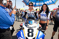 Infineon - Round 3 - AMA Pro Road Racing - AMA Superbike - Sonoma CA - May 4-6 2012:: Contact me for download access if you do not have a subscription with andrea wilson photography. ::  ..:: For anything other than editorial usage, releases are the responsibility of the end user and documentation will be required prior to file delivery ::..