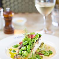 Le Bouchon French Cuisine 2020