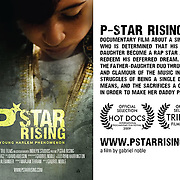 P-Star Rising | a Feature Documentary