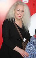 Debbie Douglas, Big Hero 6 3D - Gala Film Screening, Odeon Leicester Square, London UK, 18 January 2015, Photo By Brett D. Cove