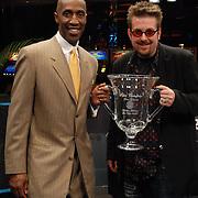 2007-02 Hard Rock Las Vegas-Trent Tucker