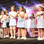 1039_Crowdys Hill - Special Needs Cheer