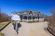 30 Wills Point Rd, Montauk, NY, Long Island, New York