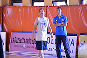 DESCRIZIONE : Folgaria 25 Luglio 2013 allenamento Italia<br /> GIOCATORE :<br /> CATEGORIA : <br /> SQUADRA : Italia<br /> EVENTO : Folgaria 25 Luglio 2013 allenamento Italia<br /> GARA : <br /> DATA : 25/07/2013<br /> SPORT : Pallacanestro <br /> AUTORE : Agenzia Ciamillo-Castoria/GiulioCiamillo<br /> Galleria : <br /> Fotonotizia : Folgaria 25 Luglio 2013 allenamento Italia<br /> Predefinita :