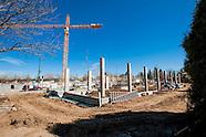 20090402 Construction