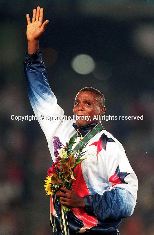 &copy; Sport the library/BONGARTS/Lutz-Bongarts<br />