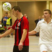Voetbal (amateur)