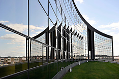 20120408 Erhvervsbygninger i Aarhus