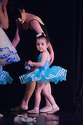 Wellington, NZ. 6.12.2015.  Bonbons, from the Wellington Dance & Performing Arts Academy end of year stage-show 2015. Little Show, Sunday 12.45pm. Photo credit: Stephen A'Court.  COPYRIGHT ©Stephen A'Court