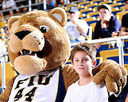 FIU Men's Basketball (Nov 15 2010)