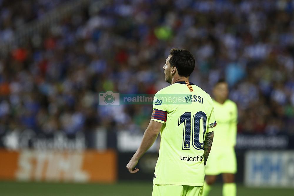 صور مباراة : ليغانيس - برشلونة 2-1 ( 26-09-2018 ) 20180926-zaa-s197-072