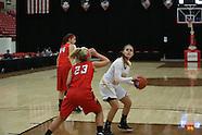 WBKB:  St. Vincent College vs. Carthage College (12-29-15)