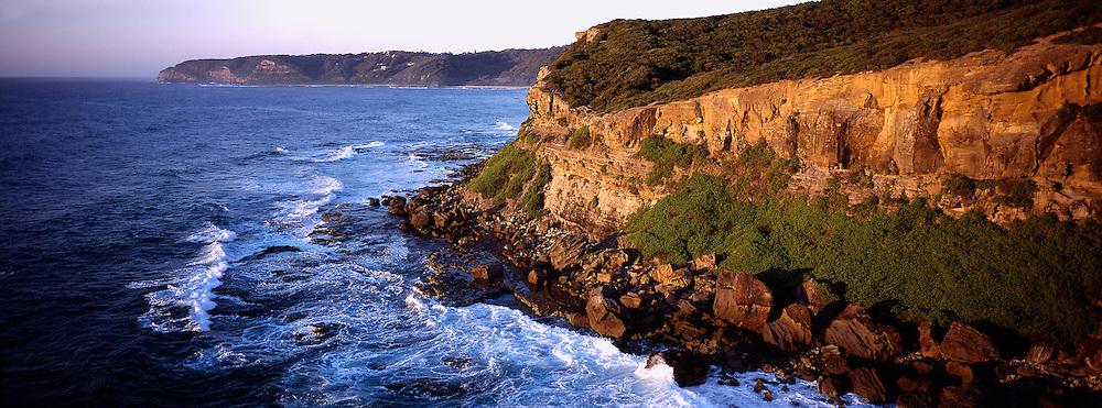 Leggy Point, Newcastle Australia