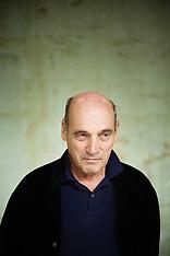 Olivier Laffon (Paris, 2009)