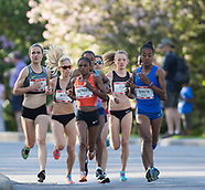 2017 Ottawa Race Weekend 10K