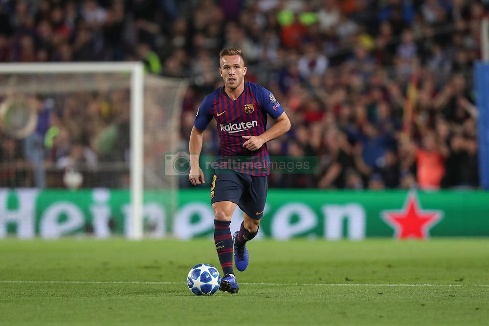 صور مباراة : برشلونة - إنتر ميلان 2-0 ( 24-10-2018 )  20181024-zaa-b169-076