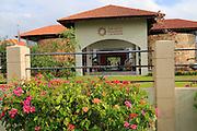 Sun Aqua hotel, Pasikudah Bay, Eastern Province, Sri Lanka, Asia