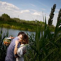 Povestea Voastra | Fotografie de nunta si eveniment | sedinta foto Save the Date Timisoara