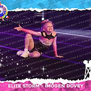1100_Elite Storm - Imogen Dovey