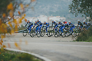 2016 Etixx-Quick-Step Camps