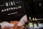 2014-07 Sofitel Aussi BBQ