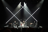 APRA Silver Scrolls 2013 Performances