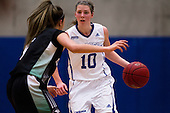 Camosun vs Douglas Jan 22, 2016