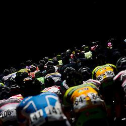 20130616: SLO, Cycling - 20th Tour de Slovenie / 20. dirka Po Sloveniji, Day Four