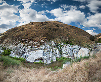 Saturday Spring at Kern River Gorge, Kern Co, CA, USA, on 05-May-16