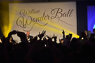Willow Wonder Ball