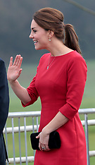 Duchess of Cambridge- EACH-25-11-14
