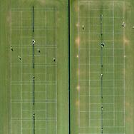Elegant  Private Tennis Club, The Meadow Club, 555 First Neck Lane,Southampton, Long Island, New York