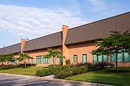 Hill Management Warehouse Portfolio Spring 2013