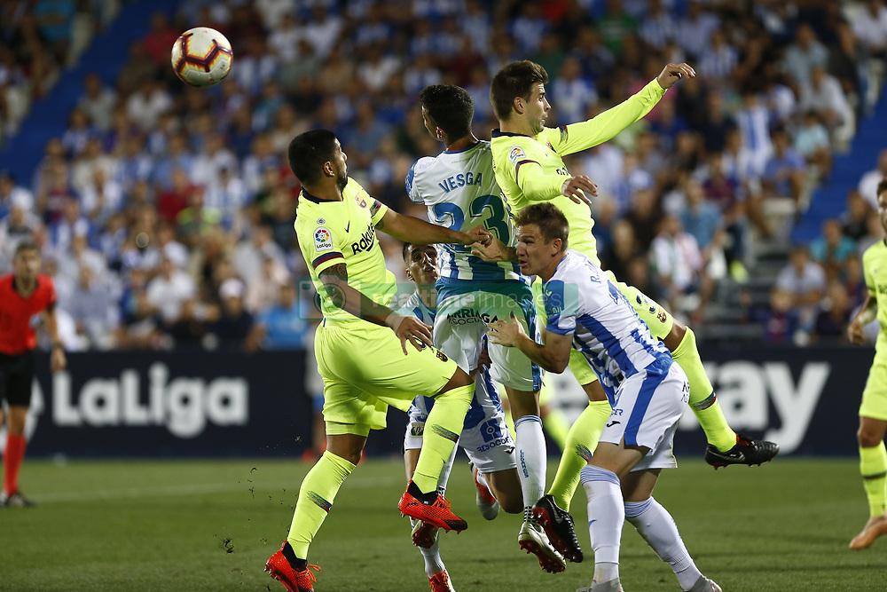 صور مباراة : ليغانيس - برشلونة 2-1 ( 26-09-2018 ) 20180926-zaa-s197-166