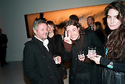 NELLEE HOOPER; ADAM WAYM,OUTH; BELLA MONTECELLI MCTIERNAN, Richard Hambleton private view.- New York- Godfather of Street art presented by Vladimir Restoin Roitfeld and Andy Valmorbida in collaboration with Giorgio armani. The Old Dairy. London. 18 November 2010. -DO NOT ARCHIVE-© Copyright Photograph by Dafydd Jones. 248 Clapham Rd. London SW9 0PZ. Tel 0207 820 0771. www.dafjones.com.