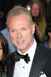 © Licensed to London News Pictures. 02/09/2014, UK. Gary Kemp, GQ Men of the Year Awards, Royal Opera House Covent Garden, London UK, 02 September 2014. Photo credit : Richard Goldschmidt/Piqtured/LNP